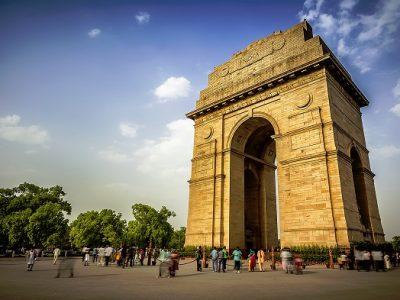 India-Gate-2