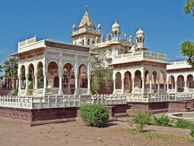 Jaswant-Thada-Jodhpur1