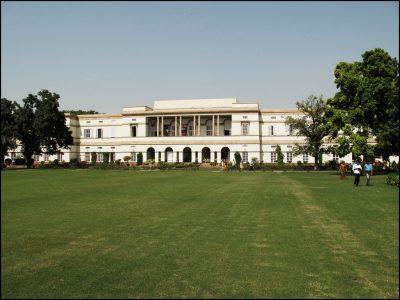 Teen_Murti_Bhavan_New_Delhi_10695