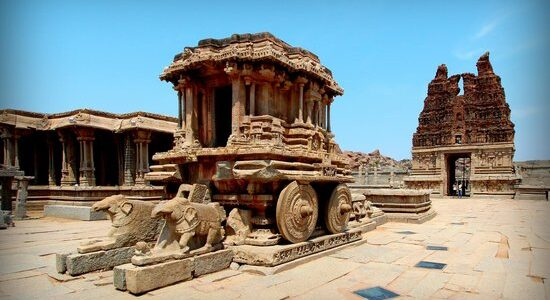explore-hampi-day-tours