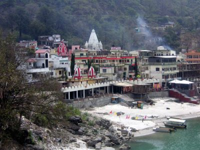temples-at-rishikesh