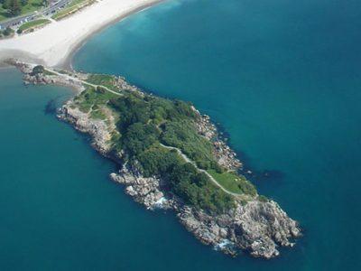 150520-Leisure-Island