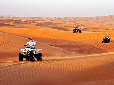 22_dune-buggy-safari-1