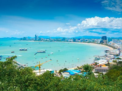 7-interesting-facts-about-pattaya-02