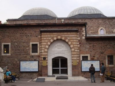 Ankara-Museum-of-Anatolian-Civilizations