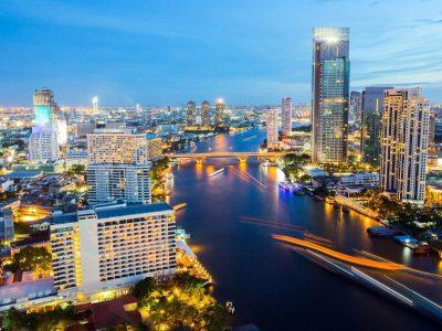 Bangkok-City3