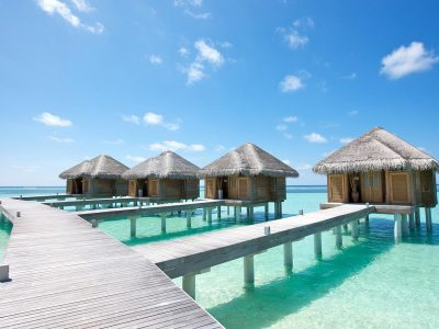Maldives_Hotels_Resorts_LUX_Maldives_Spa_WellBeing