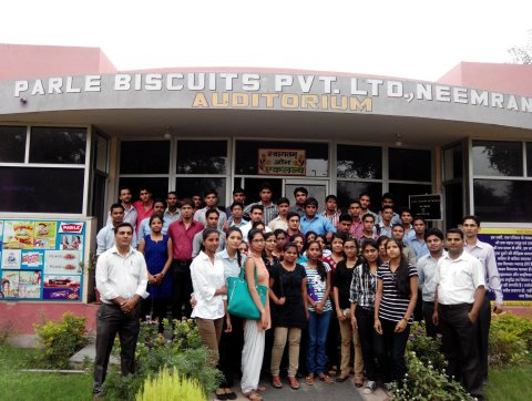 parle g factory in kanpur Full-time teachers requirement for class pg to viii th at kids canvas school interested candidate visit to kids canvas school, gooba garden,kalyanpur,kanpur.