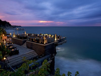 Rock-Bar-by-night.-Image-courtesy-of-Ayan-Resort-Spa-Bali