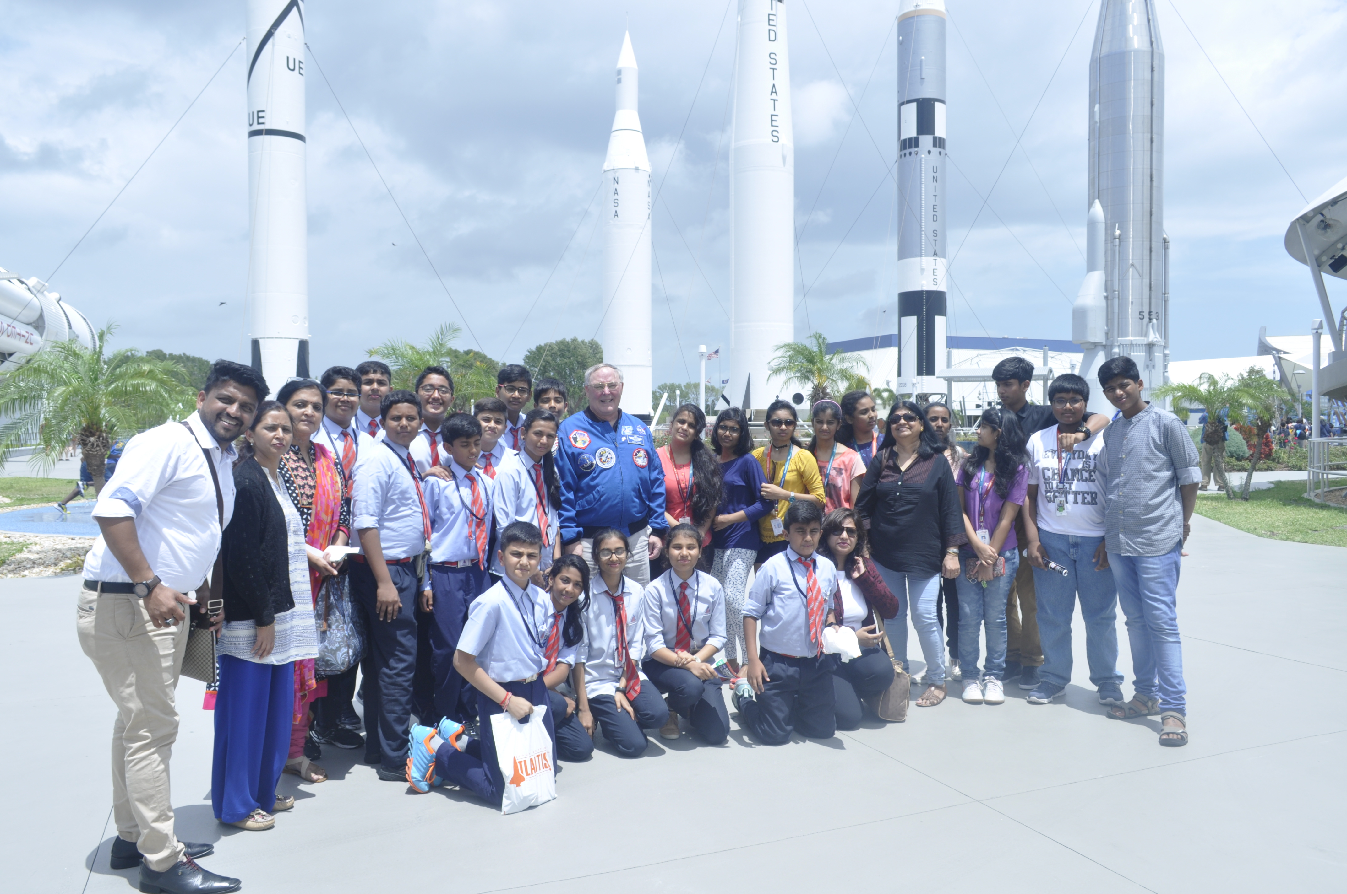 amazing-holidays-bangalore-at-nasa