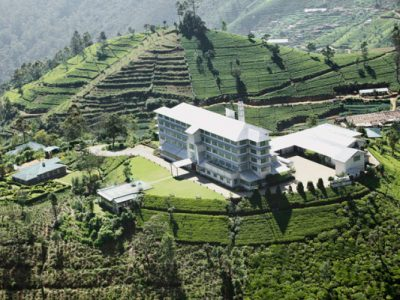 heritance-tea-factory-nuwara-eliya-district-31368082-1493806726-ImageGalleryLightbox