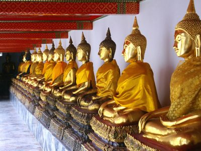 holidays-Bangkok-Thailand-hotel-package-deal-travel-tips-guide-temple-reclining-buddha-wat-pho-temple