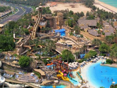 wild-wadi-dosanddonts-hero