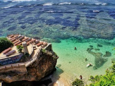 Blue-Point-Beach-Bali