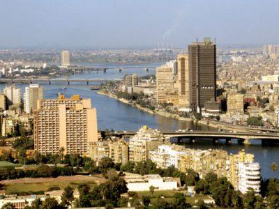 Cairo_tcm289-2363745