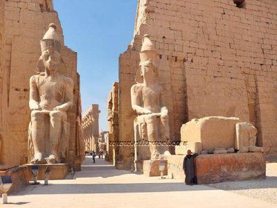 luxor-temple-luxor-egypt-5