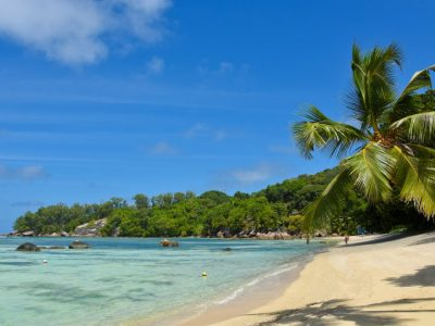 mahe-pointe-au-sel-01_header