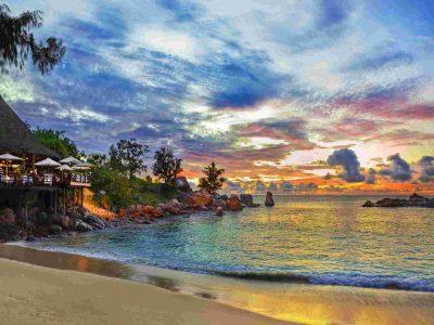 pmfs_seychelles_sunset
