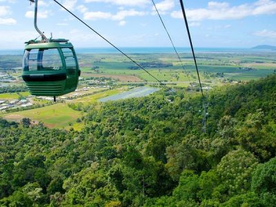 skyrail-rainforest-cableway-40274.1459224421754.0.1.4