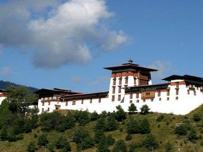 tcb_031313_jakar-dzong-4