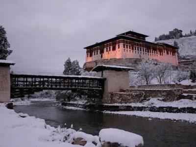 tcb_031613_paro-dzong-gelay