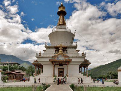 thimphu-bhutan-5