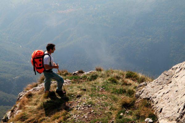 Trekking_6
