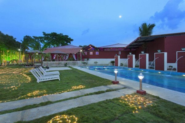 woods-resort-kanakapura-road-bangalore-resorts-2vtz6bb