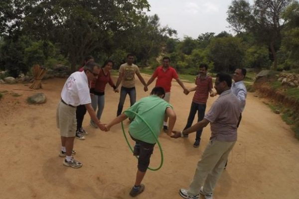 xtreme-zone-sports-and-services-pvt-ltd-sadashivanagar-bangalore-adventure-camps-mctr98