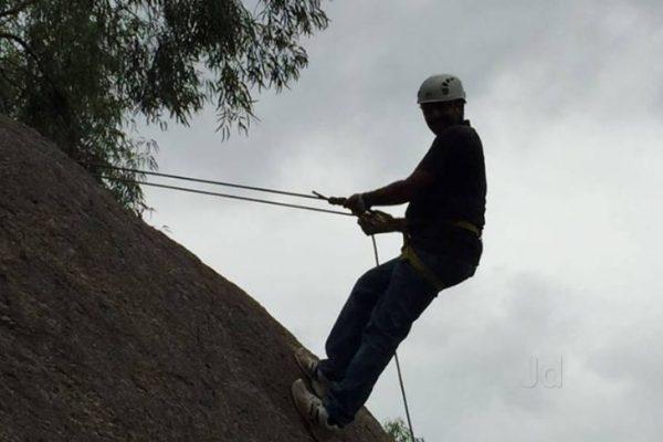 xtreme-zone-sports-and-services-pvt-ltd-sadashivanagar-bangalore-adventure-camps-v5qz1m