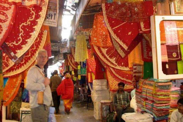 1468050944_nehru_bazar