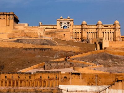 amber-fort-541
