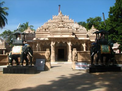Jain_temple_warangal