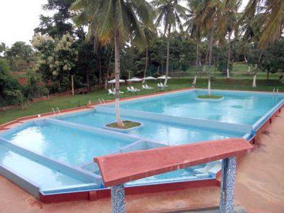 elim-resorts-photo1