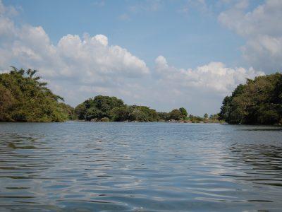 mysore-cauvery-river-ride