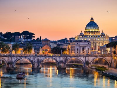 rome-european-best-destinations