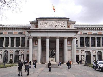 prado-museum-madrid-amazingholidaysblr