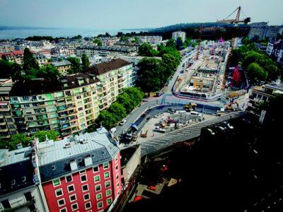 Geneva-Annemasse-europe-package-amazing-holidays-blr