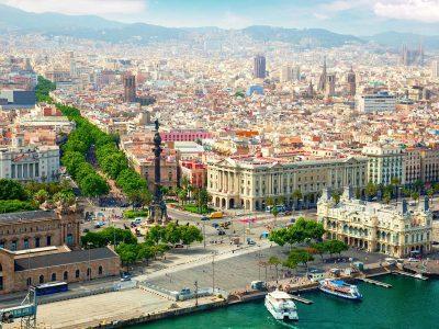 barcelona-europe-package-amazingholidaysblr