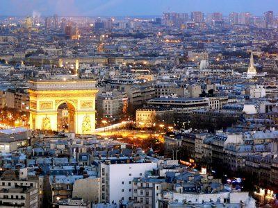 champs-elysees-paris-france-amazingholidaysblr
