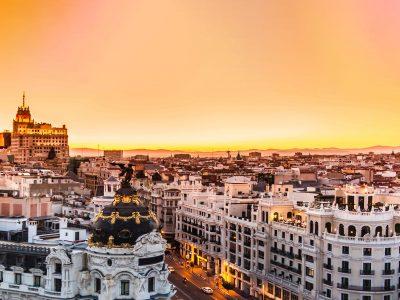 madrid-amazing-holidays-blr