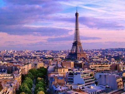 paris-europe-package-amazing-holidays-blr