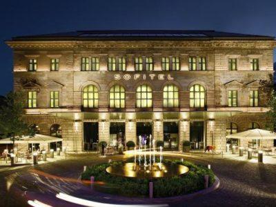 europe-hotel-amazing-holidays-blr