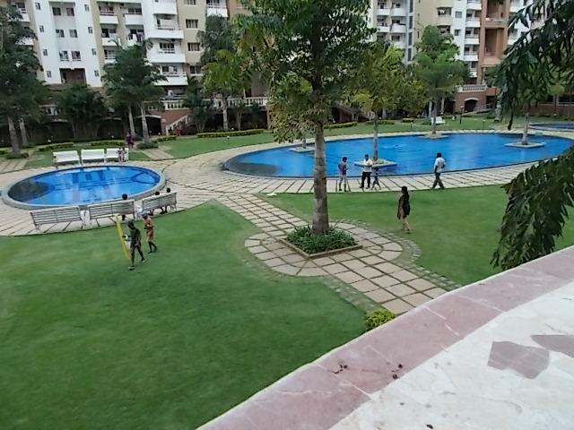 Elim Resort Amazingholidaysbangalore