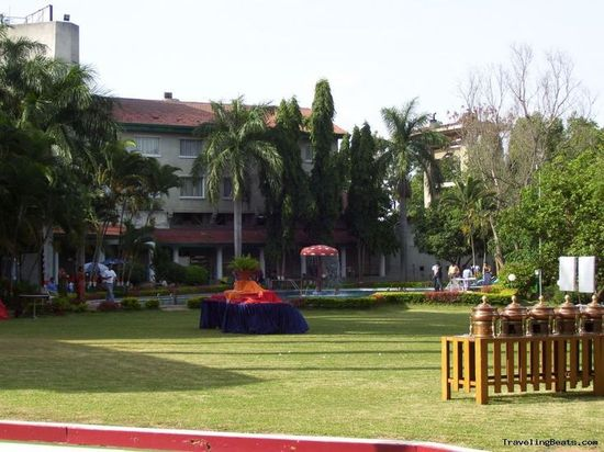 Resorts Amazingholidaysbangalore