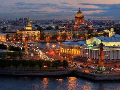 St-Petersburg-599569