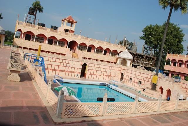 Orissa Hyderabad Amazingholidaysbangalore