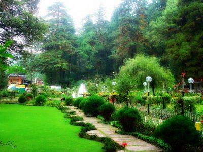 company_garden_21