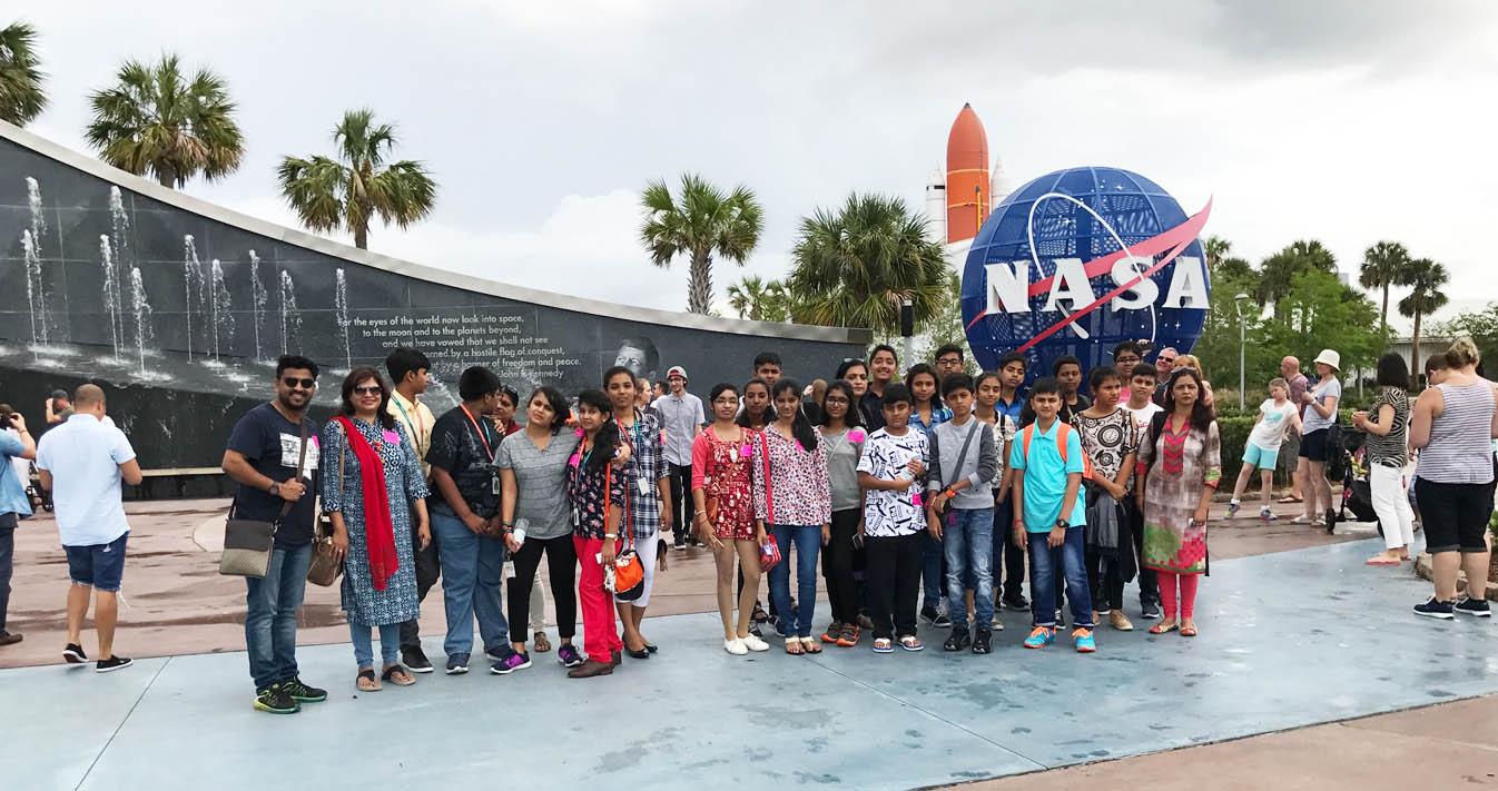 amazing-holidays-bangalore-at-nasa