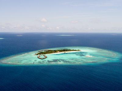 Maldives-kochi-indigo-flight